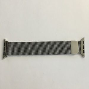 Accessories - Magnetic Apple Watch band